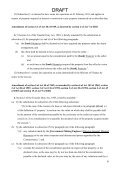 Draft Taxation Laws Amendment Bill 2011 - National Treasury - Page 6