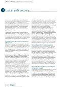 Return on Diversity - Harvey Nash - Page 6