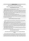 Antropomotoryka 47-2009 - Akademia Wychowania Fizycznego w ... - Page 2