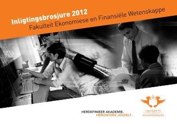 UJ_EkoFinWet_INFO2012_AFR