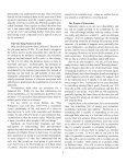 The Enneagram of Devotion - Enneagram Dimensions - Page 2
