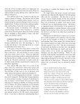 The Enneagram of Devotion - Enneagram Dimensions - Page 3