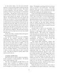 The Enneagram of Devotion - Enneagram Dimensions - Page 4