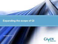 Given Imaging - Jefferies