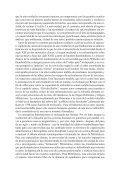 Libro: ¿Qué hacer con las universidades? Alain Renaut - Page 2
