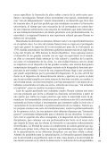Libro: ¿Qué hacer con las universidades? Alain Renaut - Page 3