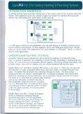 Qual-PEX Plumbing - Pipelife UK - Page 3