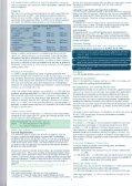 Qual-PEX Plumbing - Pipelife UK - Page 5