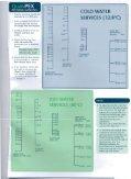 Qual-PEX Plumbing - Pipelife UK - Page 7