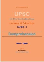 English Language Comprehension Skills.pdf - Developindiagroup ...