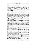 Approximative Inverse zur numerischen Lösung eines ... - Seite 5