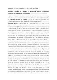 Descargar: 01173-2011-01207.pdf - Organismo Judicial