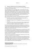 Revisionsredogörelse för SDN Örgryte år 2007 - Göteborg - Page 4