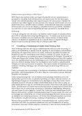 Revisionsredogörelse för SDN Örgryte år 2007 - Göteborg - Page 7