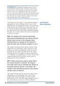 Surgical Approach to the Tubes: Suprapublic ... - EngenderHealth - Page 4