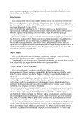 Kiraz Yetiştiriciliği - Page 2