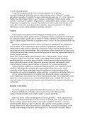 Kiraz Yetiştiriciliği - Page 4
