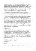 Kiraz Yetiştiriciliği - Page 5