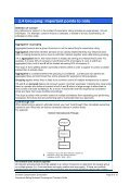Experience Rating Business grouping and transfers guide - ACC - Page 7