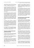 ETHICAL IMPLICATIONS OF PATENTING ACADEMIC ... - ABD-BVD - Page 2