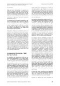 ETHICAL IMPLICATIONS OF PATENTING ACADEMIC ... - ABD-BVD - Page 3