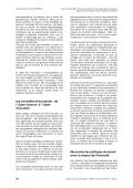 ETHICAL IMPLICATIONS OF PATENTING ACADEMIC ... - ABD-BVD - Page 4