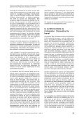 ETHICAL IMPLICATIONS OF PATENTING ACADEMIC ... - ABD-BVD - Page 5