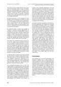 ETHICAL IMPLICATIONS OF PATENTING ACADEMIC ... - ABD-BVD - Page 6