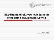 EM230511_ekodizains Dainis.pdf - LIKTA