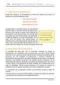 Módulo 3 tema 3 - Mallorca - Page 5