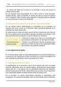 Módulo 3 tema 3 - Mallorca - Page 7