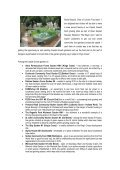 capital growth spaces to take part in open garden squares weekend - Page 2