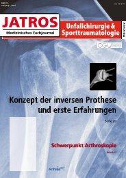 04/2012 - Österreichische Gesellschaft für Unfallchirurgie