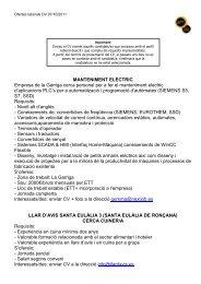 Ofertes laborals 7-10-11.pdf