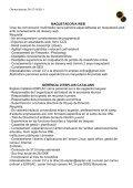 Ofertes laborals 7-10-11.pdf - Page 2
