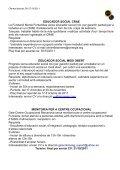 Ofertes laborals 7-10-11.pdf - Page 4