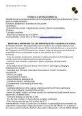 Ofertes laborals 7-10-11.pdf - Page 5