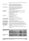 3131 Regulator grzewczy RMH760 - ALPAT - Page 3