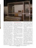 Manufacturing IG for Doors - USGlass Magazine - Page 2