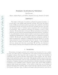 arXiv:1205.2136v1 [astro-ph.HE] 10 May 2012
