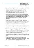 4 Kontraindikationen - Seite 2