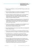4 Kontraindikationen - Seite 3