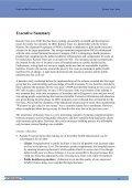 Karuna Trust, Karnataka - ZEF - Page 6