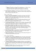 Karuna Trust, Karnataka - ZEF - Page 7