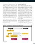 calcificaciones vasculares en pacientes con insuficiencia renal crónica - Page 3