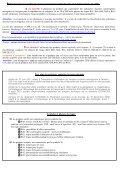 Bulletin réglementaire du Service Régional de l'Alimentation - Page 2