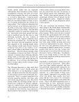 SEROLOGIC TECHNIQUES - Page 2