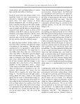 SEROLOGIC TECHNIQUES - Page 3