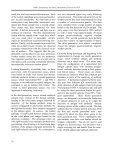 SEROLOGIC TECHNIQUES - Page 4