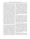 SEROLOGIC TECHNIQUES - Page 5